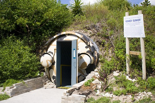 treasure island florida map with Kennedy Bunker On Peanut Island on mytreasureisland in addition Kennedy Bunker On Peanut Island additionally 5798571977 furthermore 223 Treasure Island FL United States further George Rogers Clark.