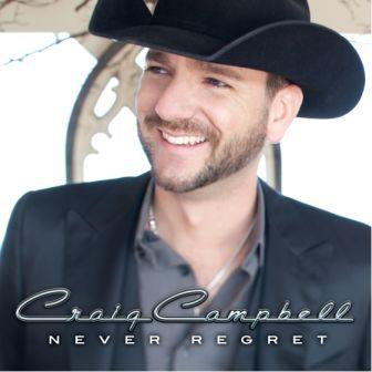 craig-campbell_never-regret[1]