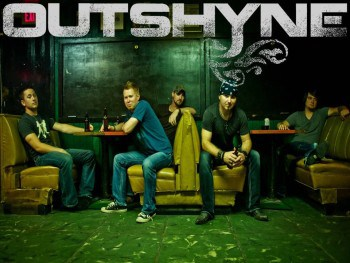 outshyne-pic-high-res[1]
