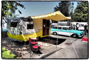 Buying a travel trailer: What the salesman should have told you
