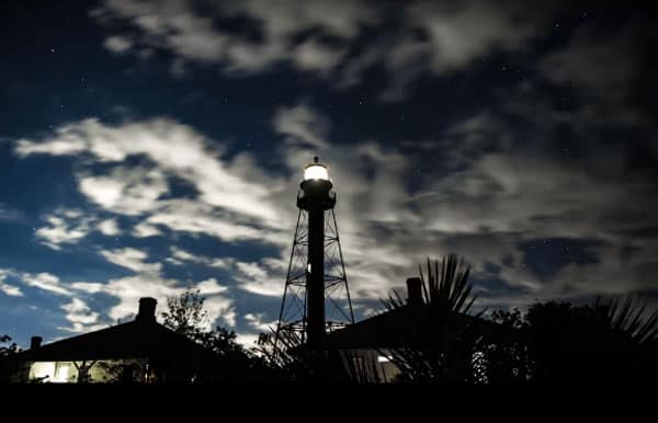 10 5 2013 lighthouse screen Awaken: Five minutes of time-lapse video of Florida awesomeness