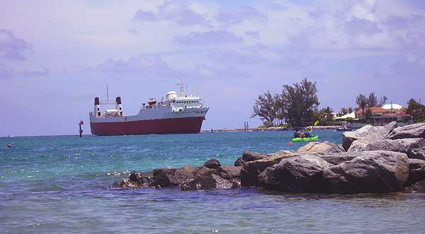 Peanut Island kayak Peanut Island: Snorkeling, historic site, even camping