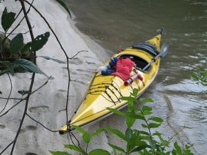 current designs solstice Kayak Buyer's Guide: It's personal