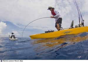 hobie mirage pro angler Kayak Buyer's Guide: It's personal