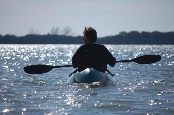 steph-paddle-desoto-900px