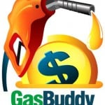 FREE GasBuddy App 9 smartphone apps for exploring Florida