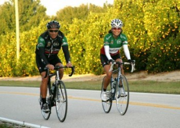 tour of sebring e1345036693908 2019 Tour of Sebring: Labor Day bike ride is a Florida classic
