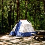 tom camp park Tomoka State Park: Gateway to the Ormond Scenic Loop