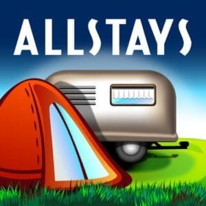 allstays 1200x630bb 9 smartphone apps for exploring Florida