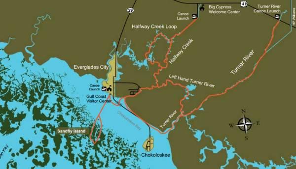 gulf-coast-canoe-trails