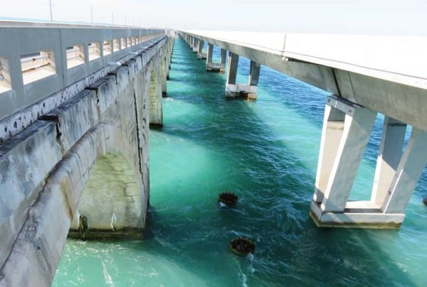 Florida Keys Overseas Heritage Trail.