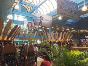 cocoa ronjon 5 things to discover in Cocoa Beach