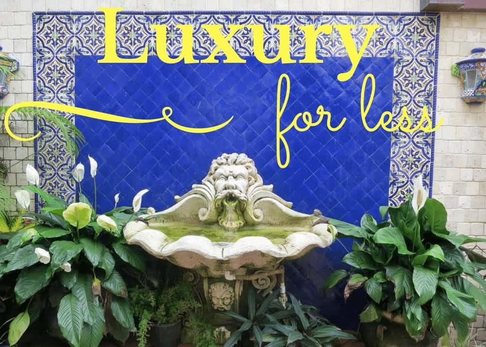 palm beach 10 ways to enjoy Palm Beach island history, beauty & recreation