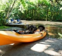 crackercreek 9 things to do near Daytona Beach