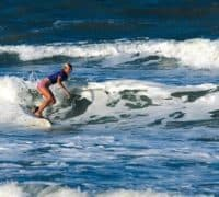 surfer nsb 9 things to do near Daytona Beach