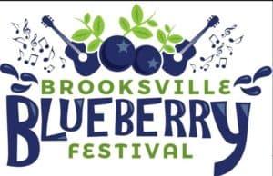 blueberry festival Brookesville Blueberry Festival, April 25-26, 2020: Explore rural Florida