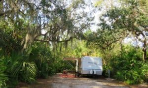 little manatee river SP cam Best Camping near Tampa Bay: 9 choice campgrounds
