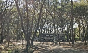 meddard camp Best Camping near Tampa Bay: 9 choice campgrounds