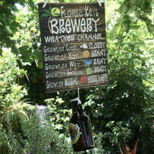 florida keys brewery weathe Florida Craft Brewery Directory