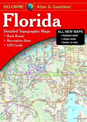 floridaatlas 12 Gift Ideas For Florida Travel