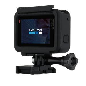 gopro5 12 Gift Ideas For Florida Travel