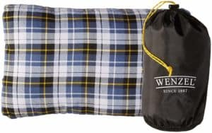 wenzel pillow 12 Gift Ideas For Florida Travel