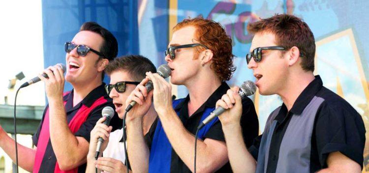 moonrays Local sodas are back at Sebring Soda Festival