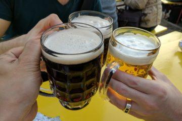 beer festival 1024 2019 Florida Beer Festival Calendar
