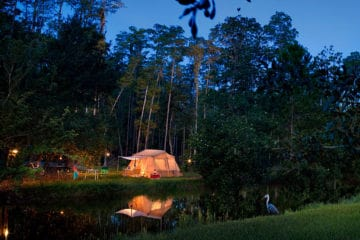 disney-camping-fortwilderness