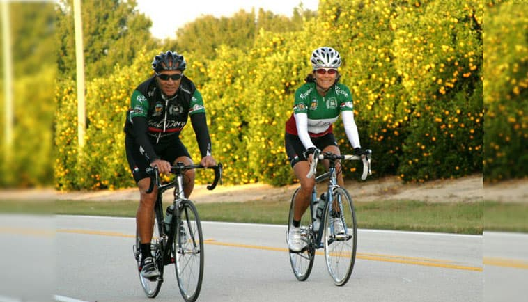 tour of sebring 2 2019 Tour of Sebring: Labor Day bike ride is a Florida classic
