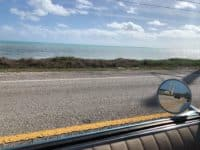 florida keys road lang Florida Keys Overseas Highway Mile-Marker Guide