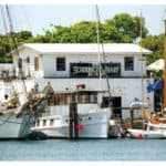 schoonerwharf Most beloved 'locals' bars in Key West