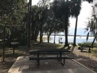 trimblepark camp Best Camping near Mount Dora