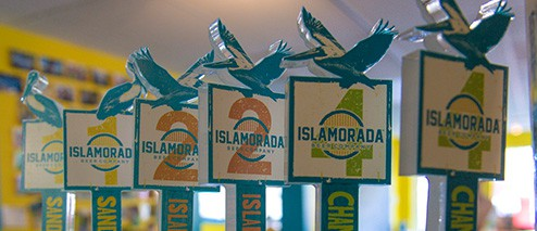 islamorada beer company 2020 Craft Brewery Guide
