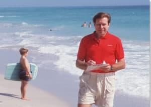 aboutdrbeach e1590082366479 Dr. Beach: Grayton Beach is tops in 2020