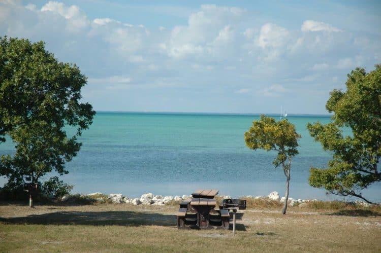 49029EE7 1DD8 B71C 078ACCEFA1CDFB0AOriginal Primitive camping on dozens of starlit islands in Florida