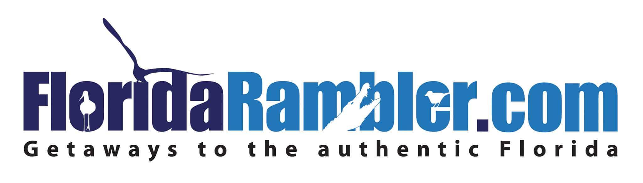 Florida Rambler