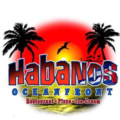 Florida Keys restaurants: Habanos Oceanfront
