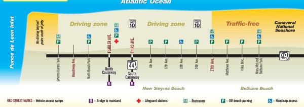 S-Beach-broch-2012-b.cdr