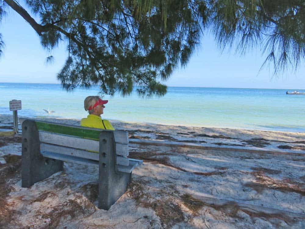 Anna Maria Island: Things to do