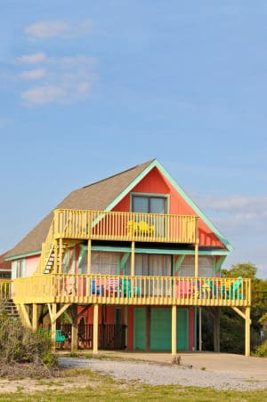 canstockphoto20076285 How-To Guide: Vacation home rentals in Florida