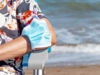 covid beach 2021 Spring Break in Florida: Top spots, COVID effect & hot tips