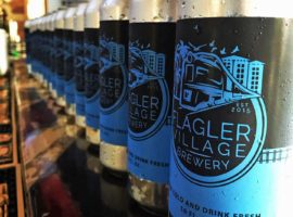 florida breweries flagler village brewery fort lauderdale