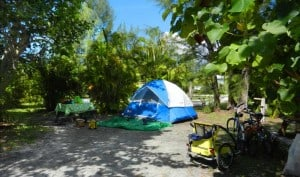 sanibel campground Best camping near Fort Myers and Sanibel